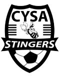 Columbia Youth Soccer Association